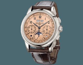 Заложить ломбард часы как часы питер продам