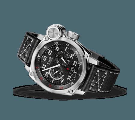 Ростове ломбард часов умные часы продать